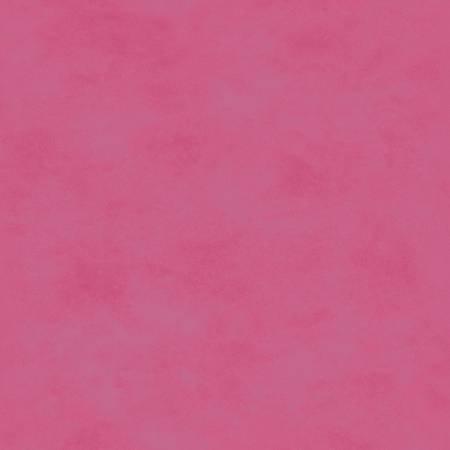 513M-PS 45'' Maywood Studios Perfect Pink Shadow Play