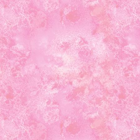 31489-300 108'' Wilmington Printss Light Pink Cosmos Wide Backing
