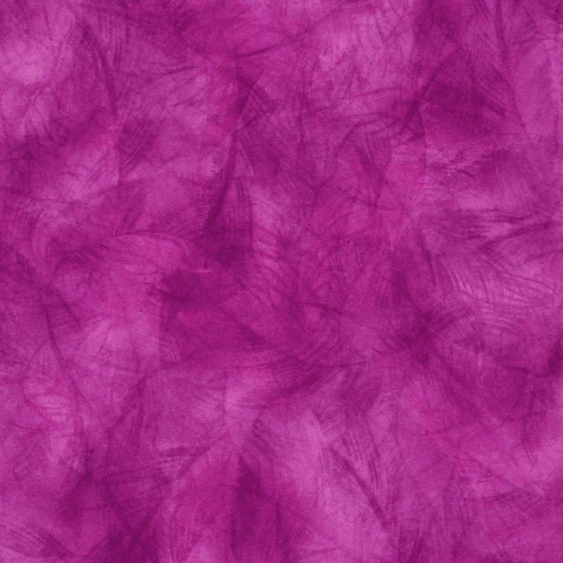 18-20006 118'' Oasis Fabrics Fuchsia Pink Etchings