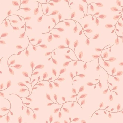 7882-2 108'' Henry Glass & Co. Light Pink Folio Wide Backing