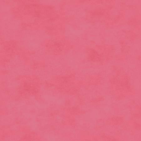 513M-P21 45'' Maywood Studios Pink Taffy Shadow Play