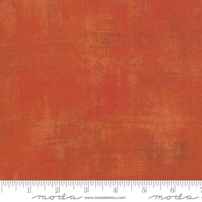 30150 285 45'' Moda Fabrics Pumpkin Grunge