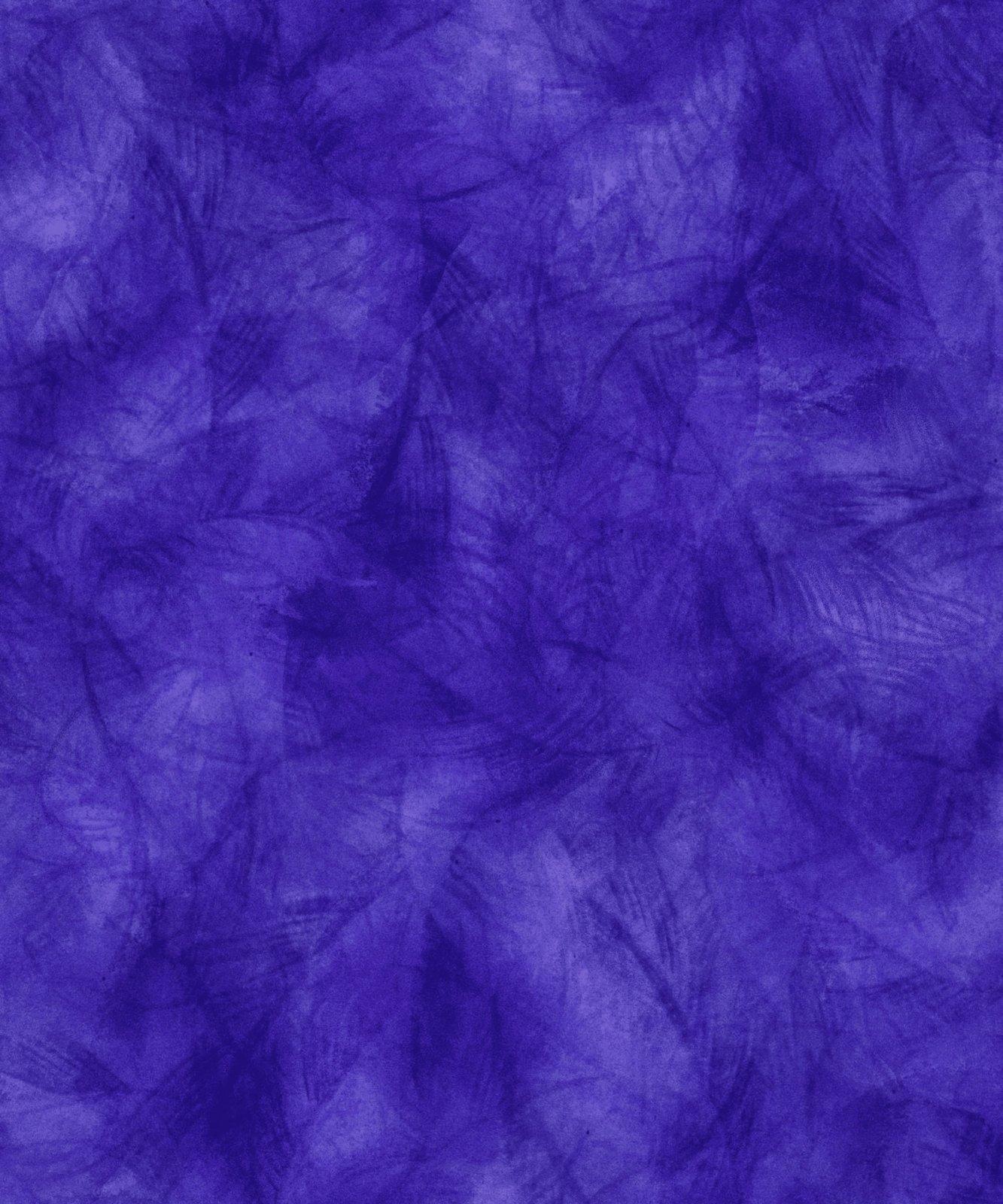 18-20007 118'' Oasis Fabrics Purple Etchings Wide Backing
