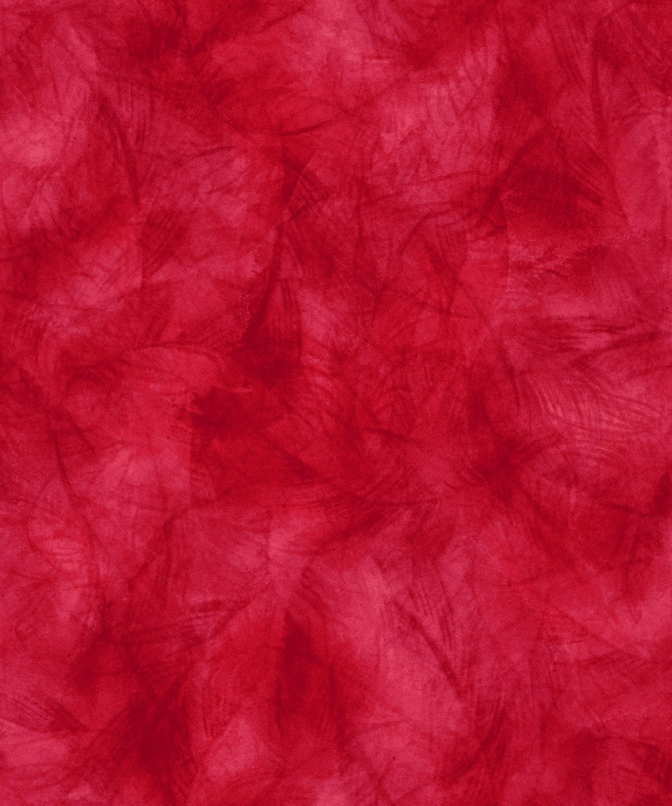 18-20005 118'' Oasis Fabrics Red Etchings Wide Backing