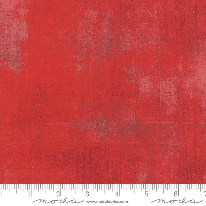 11108 265 108'' Moda Fabrics Grunge Cherry Wide Backing