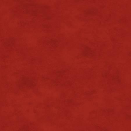 513M-R 45'' Maywood Studios Dark Red Shadow Play