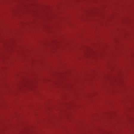 513M-R54 45'' Maywood Studios Red Shadow Play