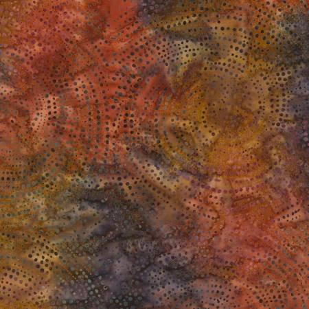 BX2336-RETRE 106'' Timeless Treasures Retreat Tonga Batik