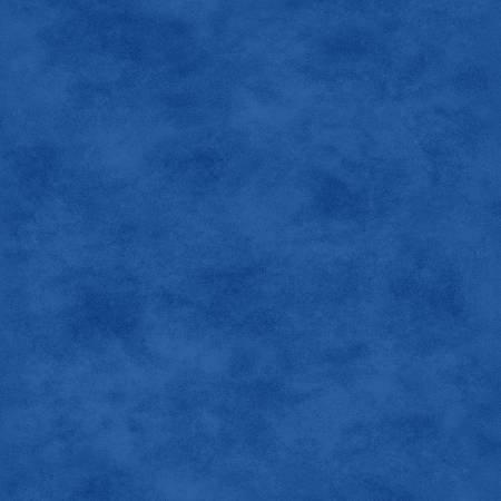 513M-BB3 45'' Maywood Studios Royal Blue Shadow Play
