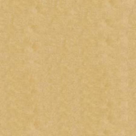 513-S6 45'' Maywood Studios Wheat Solid Shadow Play Flannel