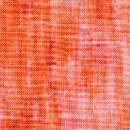 C3096-SALMON 45'' Timeless Treasures Salmon Tonal Texture