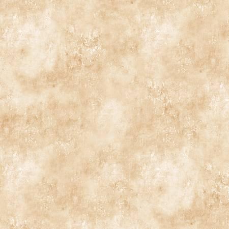 4728-212 108'' Wilmington Prints Sandstone Venetian