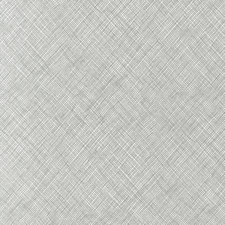 AFRX1446912 108'' Robert Kaufman Grey Widescreen