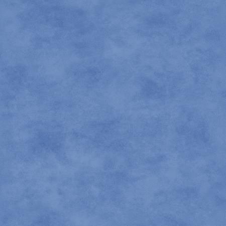 513M-B90 45'' Maywood Studios Soft Blue Shadow Play