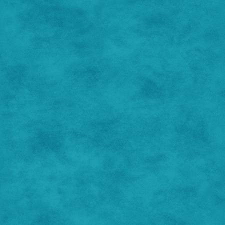 513M-QXBS 45'' Maywood Studios Scuba Blue Shadow Play