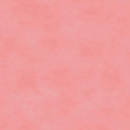 513M-P8 45'' Maywood Studios Strawberry Ice Shadow Play