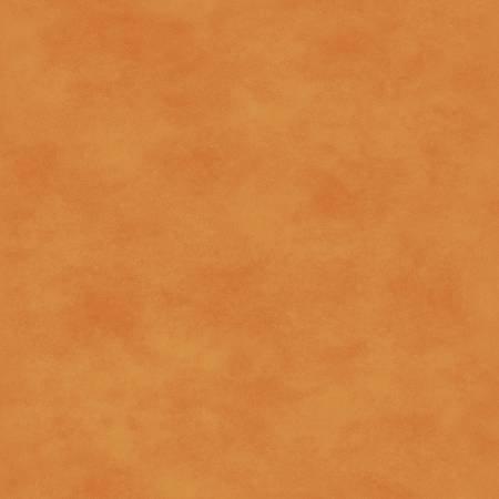 513M-O9 45'' Maywood Studios Sweet Apricot Shadow Play