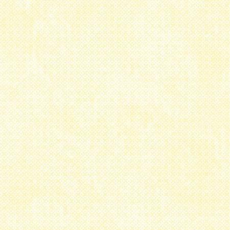 7343-200 60'' Wilmington Prints Light Tan Criss Cross Flannel