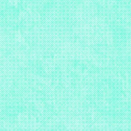 7343-740 60'' Wilmington Prints Light Teal Criss Cross Flannel