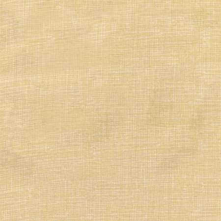 C8224-VANIL 45'' Timeless Treasures Vanilla Tonal Texture