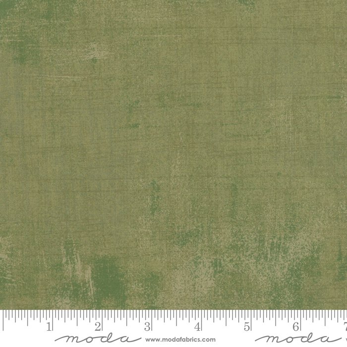 30150 274 45'' Moda Fabrics Vert Grunge