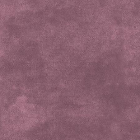 F9200M-V2 45'' Maywood Studios Violet Blush Color Wash Flannel