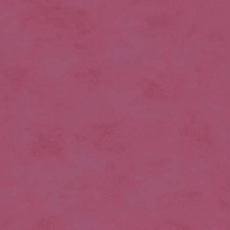 513M-P9 45'' Maywood Studios Violet/Pink Shadow Play