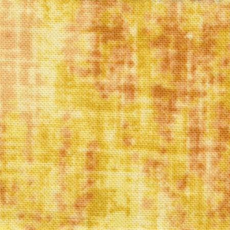 C3096-WHEAT 45'' Timeless Treasures Wheat Tonal Texture