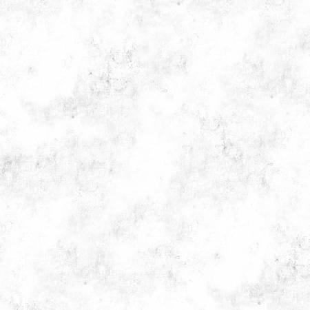 4728-100 108'' Wilmington Prints White on White Venetian Texture
