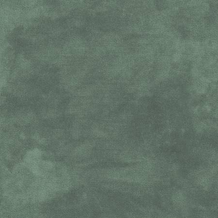 F9200M-Q 45'' Maywood Studios Willow Color Wash Flannel