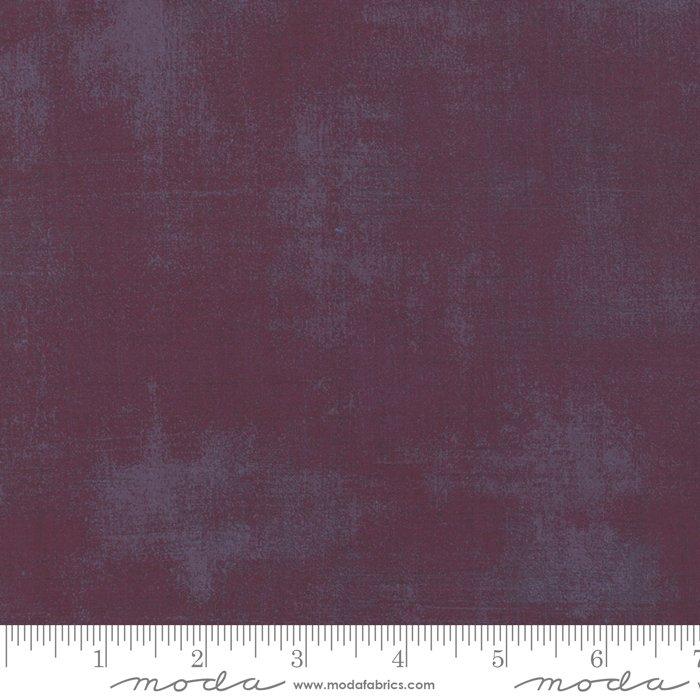 30150 296 45'' Moda Fabrics Wine Grunge