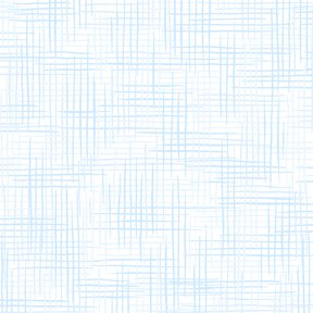 1698-24776-ZBFLN 45'' Quilting Treasure CLOUD BLUE Woven Harmony Flannel