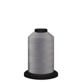 Premo-Soft Mini Spool- Cool Grey 3