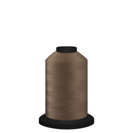 PREMO-SOFT 620M - COLOR #27504 COFFEE