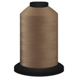 PREMO-SOFT 2750M - COLOR #24655 LIGHT TAN