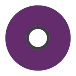 MAGNA-QUILT STYLE M/JUMBO - #40255 VIOLET - JAR OF 10 BOBBINS