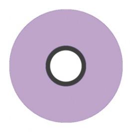 MAGNA-QUILT STYLE M/JUMBO - #40522 TABRIZ ORCHID - JAR OF 10 BOBBINS