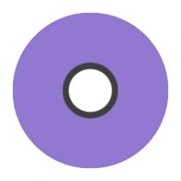 MAGNA-QUILT STYLE M/JUMBO - #42655 LILAC - JAR OF 10 BOBBINS