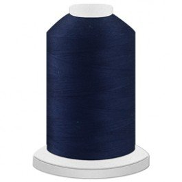 CAIRO-QUILT 2,750M - COLOR #32965 NAVY