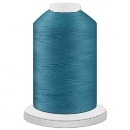CAIRO-QUILT 2,750M - COLOR #32975 LIGHT TURQUOISE