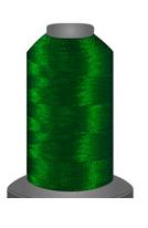 GLISTEN 670M - JADE