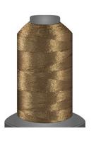 GLISTEN 670M - TUDOR GOLD