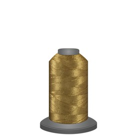 GLISTEN 670M - GOLD