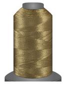 GLISTEN 670M - LIGHT GOLD