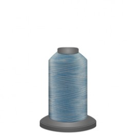 Affinity Mini Spool - Carolina