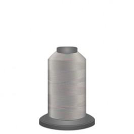 Affinity Mini Spool - Grain
