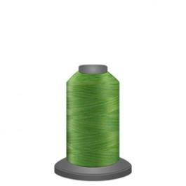 Affinity Mini Spool - Chartreuse