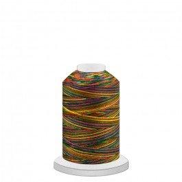 Harmony Mini Spool - Rainbow