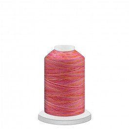 Harmony Mini Spool - Lollipop