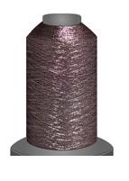 GLISTEN 670M - CHAMPAGNE